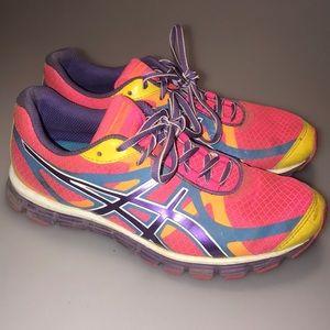 Asics Gel Extreme 33 Shoes